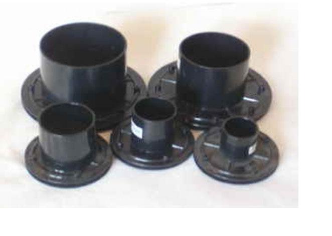 Accessoires etang bache bache pvc sur mesure de for Reparation bache epdm